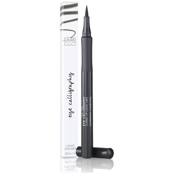 Laura Geller Eye Calligraphy Eyeliner Marker