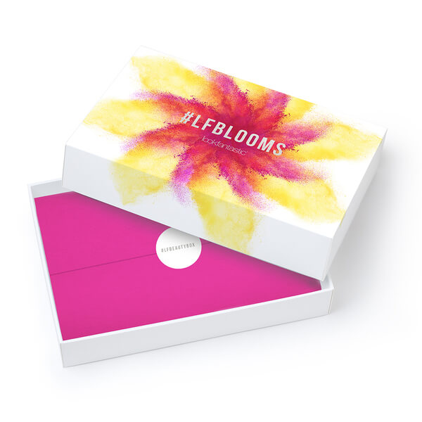 Lookfantastic Beauty Box Duo - Limitiert (Wert über 100€)
