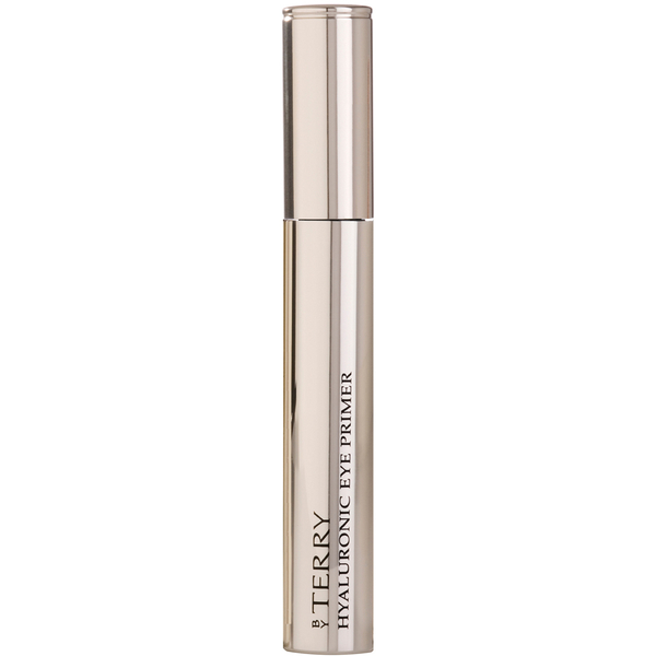 By Terry Hyaluronic Eye Primer 7.5ml (Various Shades)