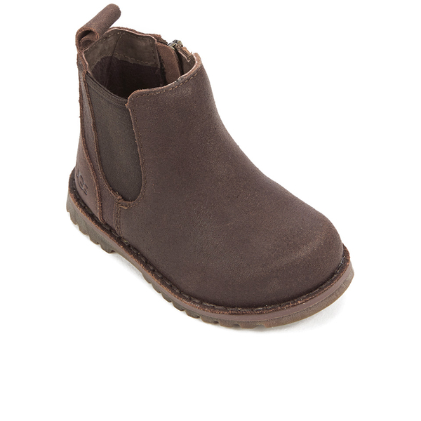 ugg childrens chelsea boots
