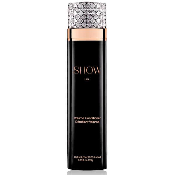 SHOW Beauty Luxury Volume Conditioner 200ml