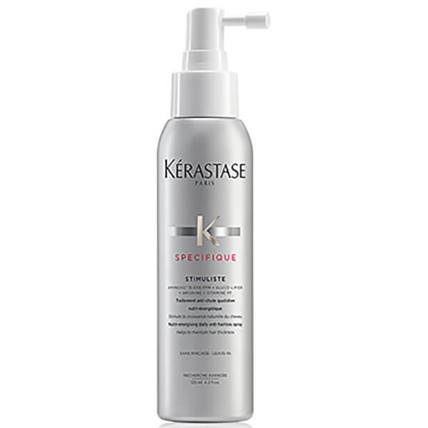 Kérastase Specifique Stimuliste Hair Thickener 125 ml