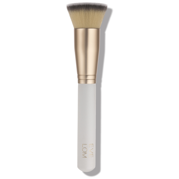 Eve Lom Radiance Perfected Powder Foundation Brush