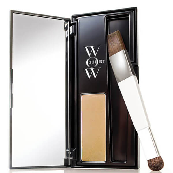 Color WOW Root Cover Up–Blonde 2,1 g