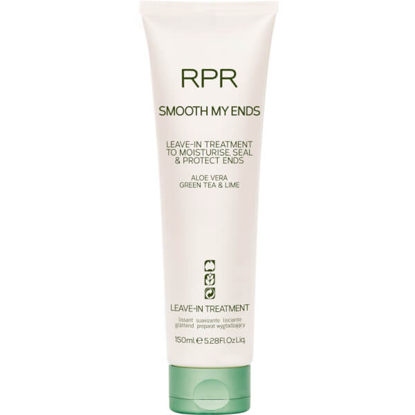 RPR Smooth My Ends Split End Protector 150ml