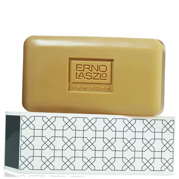 Erno Laszlo Phelityl Cleansing Bar (100g)