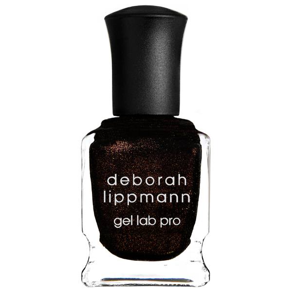 Deborah Lippmann Gel Lab Pro Colour Nail Polish 15ml - All Night Long