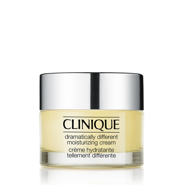 Clinique Dramatically Different Moisturising Cream 50 ml