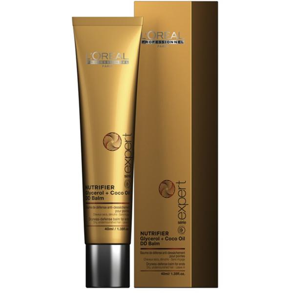 L'Oréal Professionnel Série Expert Nutrifier DD Balm 40 ml