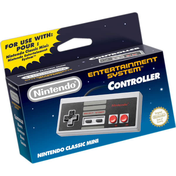 how to download nes games mini