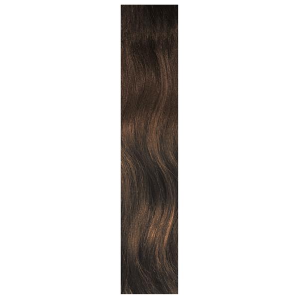 Balmain Half Wig Memory Hair Extensions Sydney Buy Online Mankind