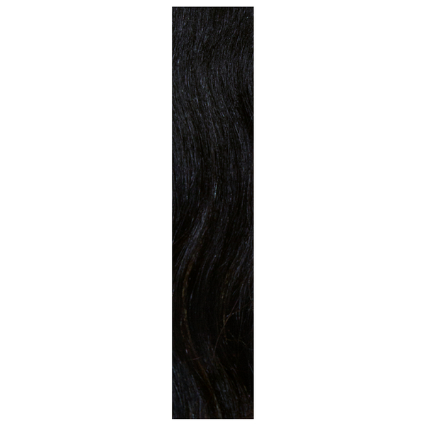 Clip In Hair Extensions Dubai Mall Best Hair 2017