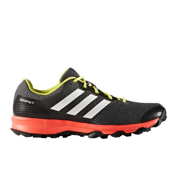 Adidas Duramo Trail Shoes