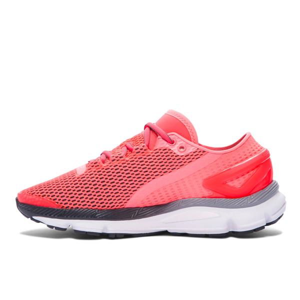 Do Men S Under Armour Shoes Run Small