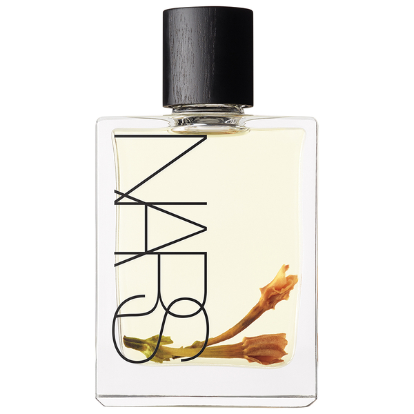 NARS Cosmetics Monoi Body Glow II 75ml