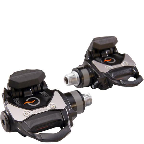 Powertap P1 Powermeter Pedals: Image 01