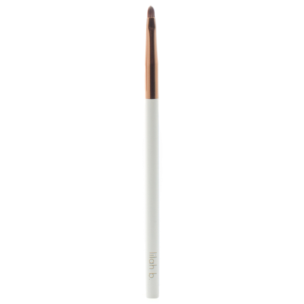 Lilah B. Eye/Lip Liner Brush #5