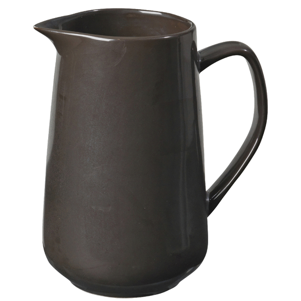 Broste Copenhagen Esrum Night Jug