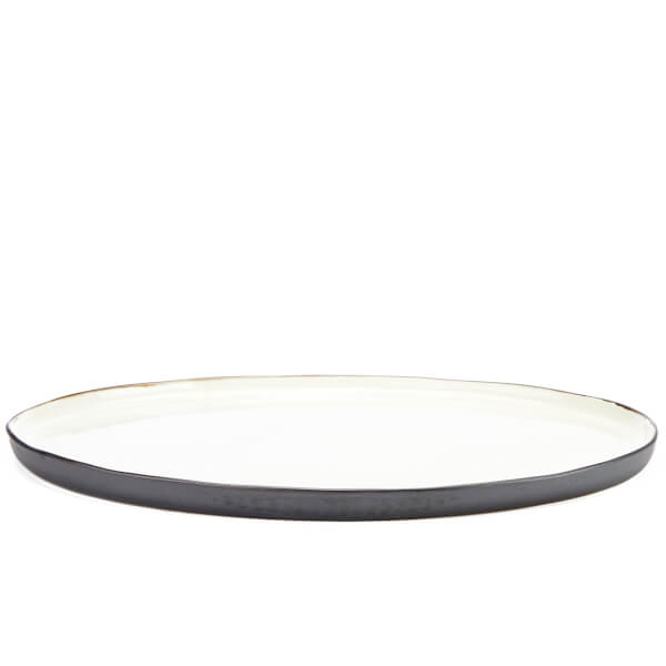 Broste Copenhagen Esrum Serving Plate