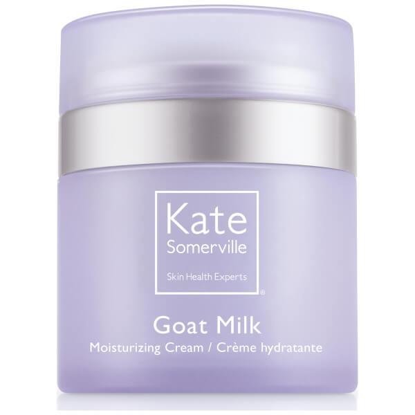 Kate Somerville Goat Milk Cream 1oz