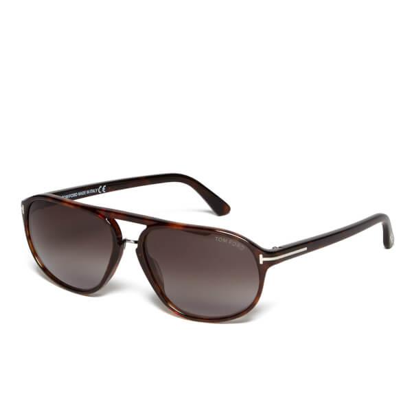 5abfa8fa63 Tom Ford Jacob Sunglasses - Multi Womens Accessories