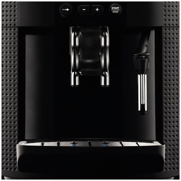 delonghi magnifica eam3400 super automatic espresso machine manual