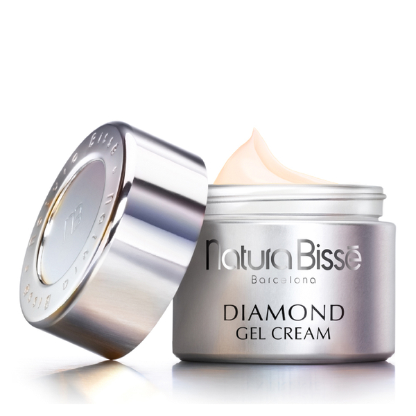 Natura Bissé Diamond Gel-Cream 50ml