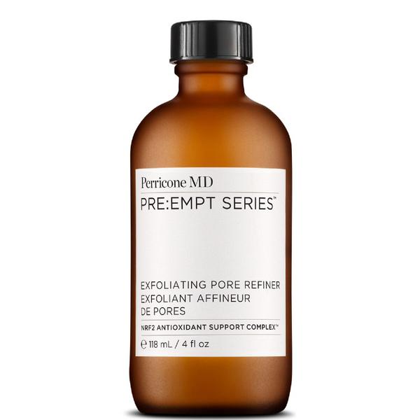 Perricone MD Exfoliating Pore Refiner