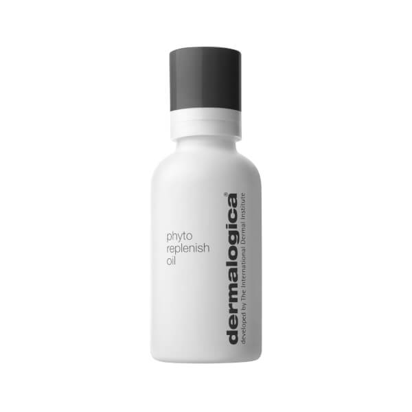 Dermalogica Phyto Replenish Oil 1.0oz