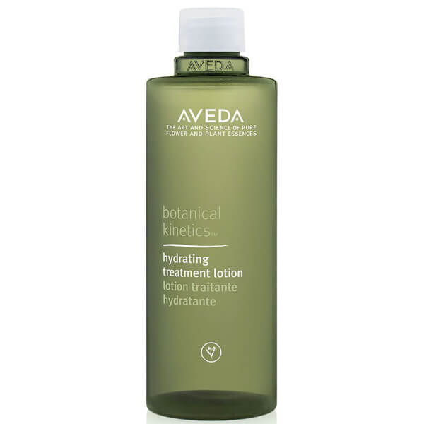 Aveda Botanical Kinetics Hydrating Treatment Lotion 150ml