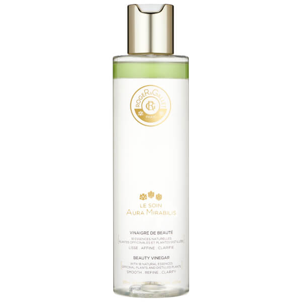 Roger&Gallet Aura Mirabilis Beauty Vinegar 200ml