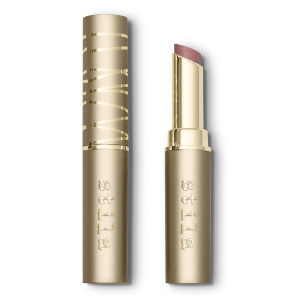 Stila Stay All Day® MATTE'ificent Lipstick (Various Shades)