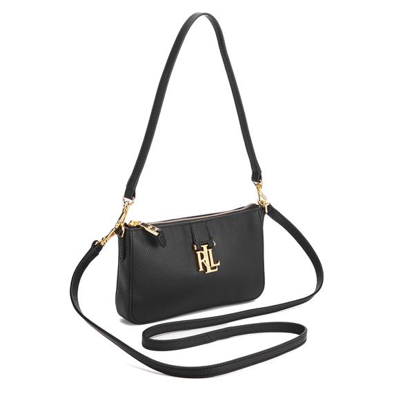 Lastest Fashion 2016 Women39s Bags Amp Purses Lauren Ralph Lauren DOME Handbag