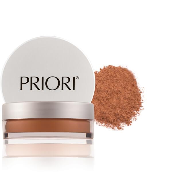 Priori Mineral Skincare SPF 15 - Shade 5