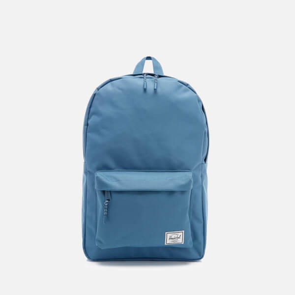 7a980cadd7 Herschel Supply Co. Classic Mid Volume Backpack - Stellar Mens ...
