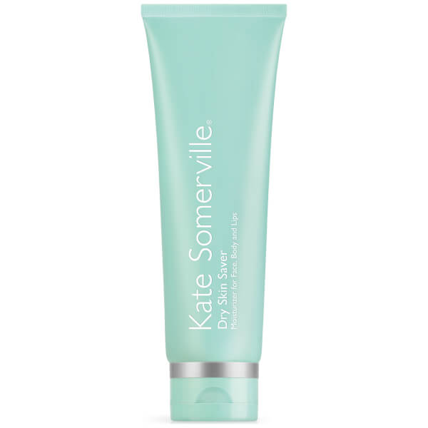 Kate Somerville Dry Skin Saver 4 Oz