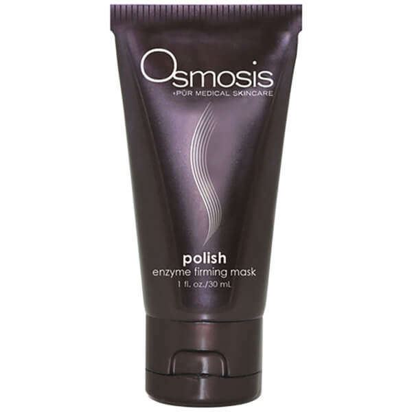 Osmosis Pur Medical Skincare Polish Enzyme Mask 30ml