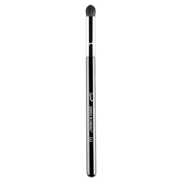 Sigma E43 Face Brush - Domed Blending