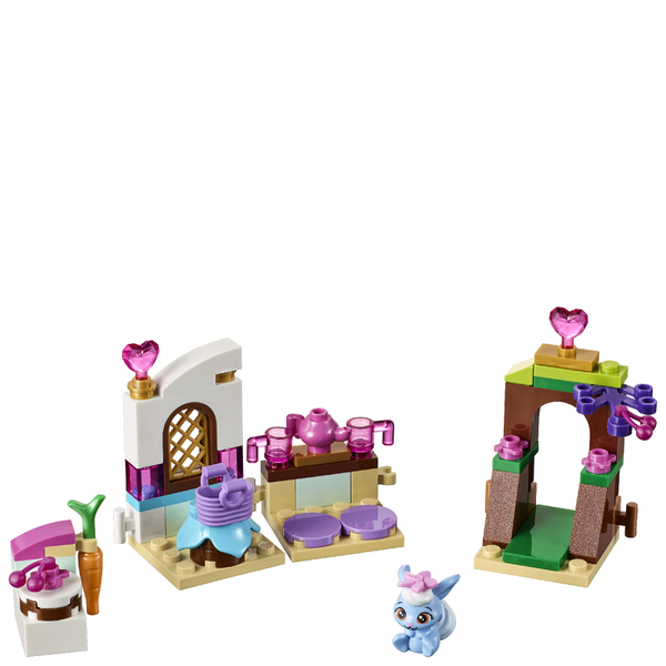 lego disney princess berrys k che 41143 sowia. Black Bedroom Furniture Sets. Home Design Ideas