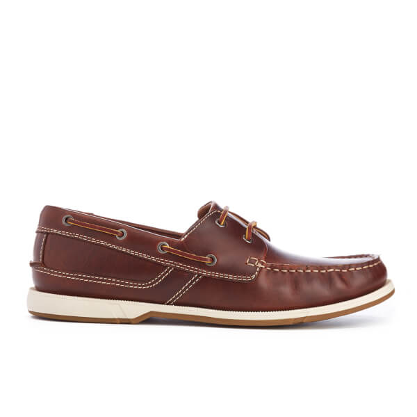 single men in clarks ★ clarks® 'unbend' oxford (men) @ review price all narrow mens shoes, free shipping and returns on [clarks&reg 'unbend' oxford (men)] shop with guaranteed low.