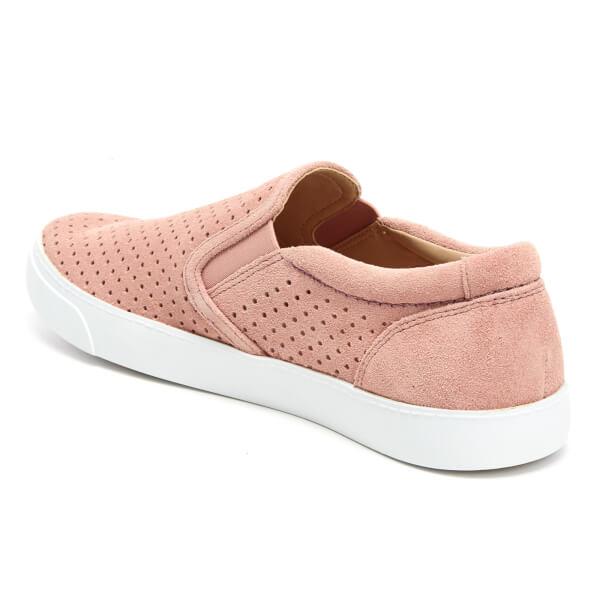 James Clark Contact Clarks Shoes