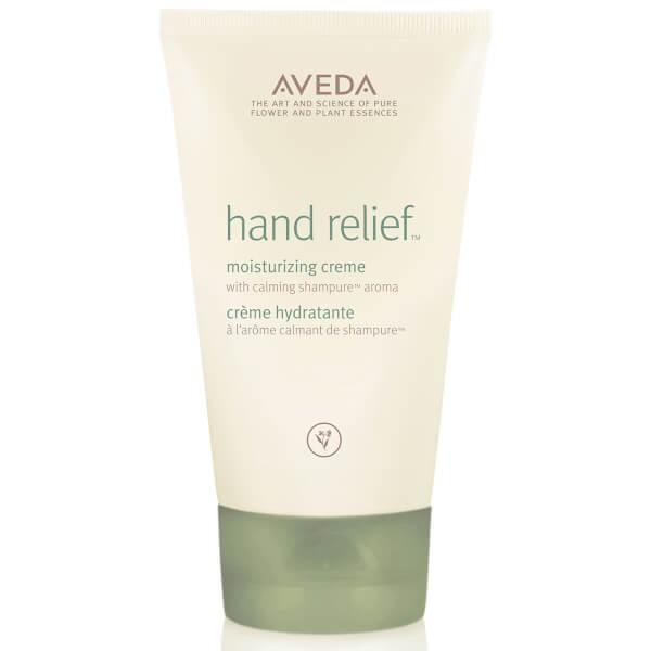 Aveda Hand Relief Moisturising Creme with Shampure Aroma