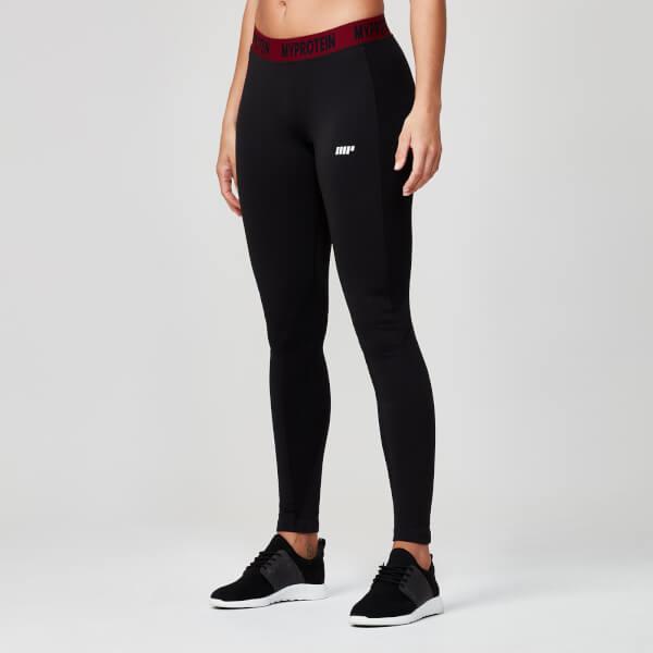Hi Curves Fitness Leggings Reviews: Buy Women's Seamless Leggings Grey