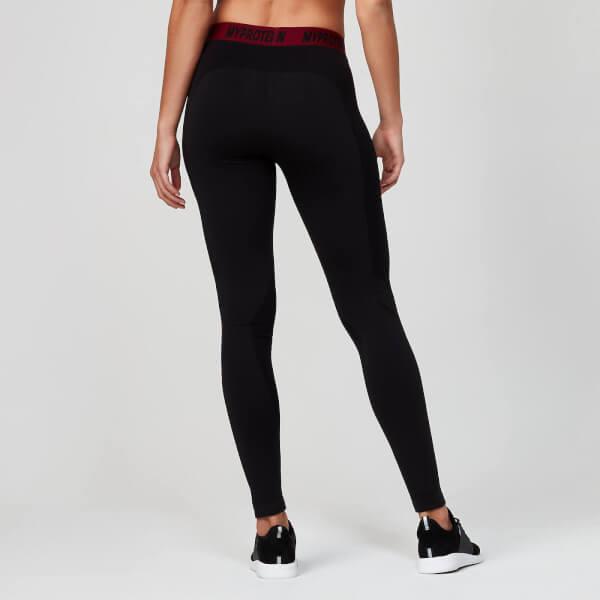 Fitness Leggings South Africa: Buy Women's Seamless Gym Leggings