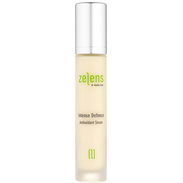 Zelens Intense Defence Serum 30ml