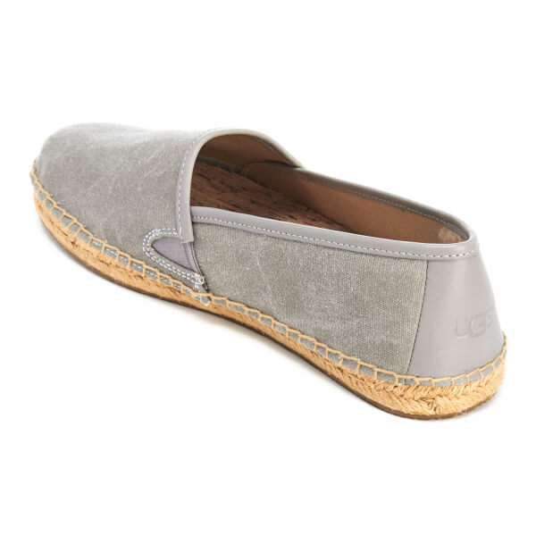 uggs canvas shoes