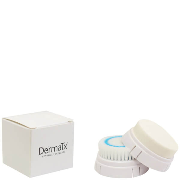 DermaTx Replacement Heads - Set 1