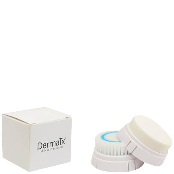 DermaTx Replacement Heads - Set 1