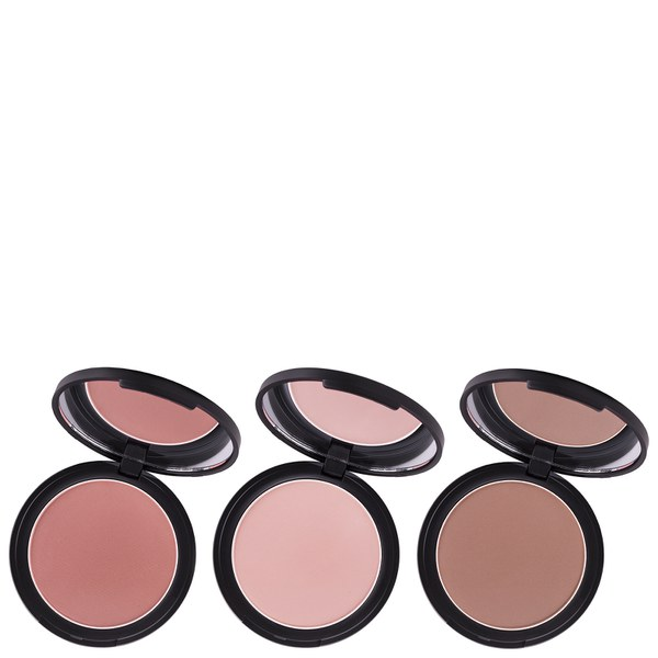 Sigma Blush (Various shades)