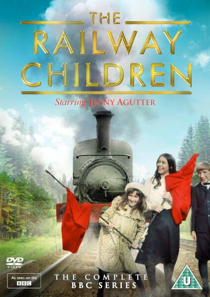 The Railway Children (1968)
